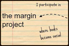 margins project image link