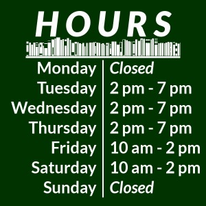Hours Graphic v3